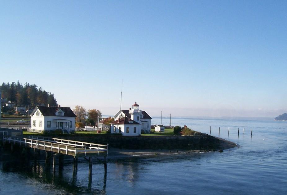 100_0500 Puget Sound