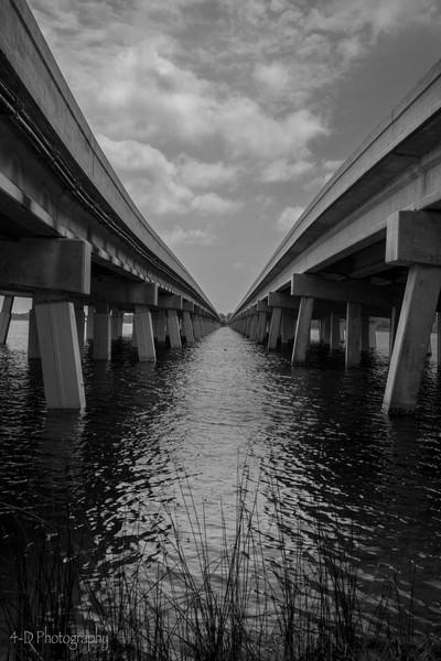 Lake Powell, FL