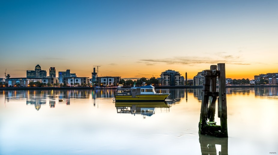 Thames-Early-Morning-2