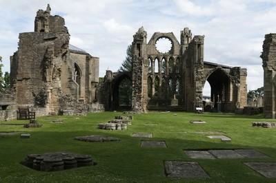 Ruins of Elgin3