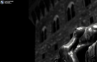 Notte erotica a Firenze 2