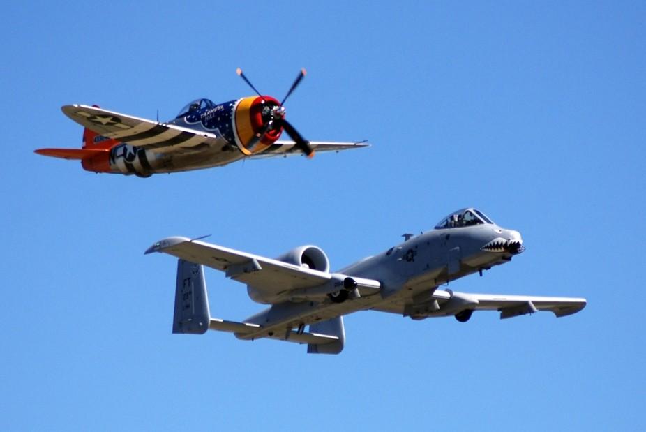 2 Planes1
