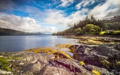 Loch Eil #3