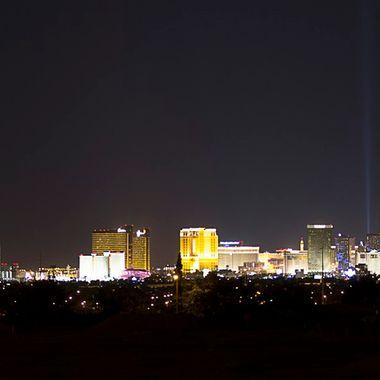 20150725 Las Vegas Panorama6