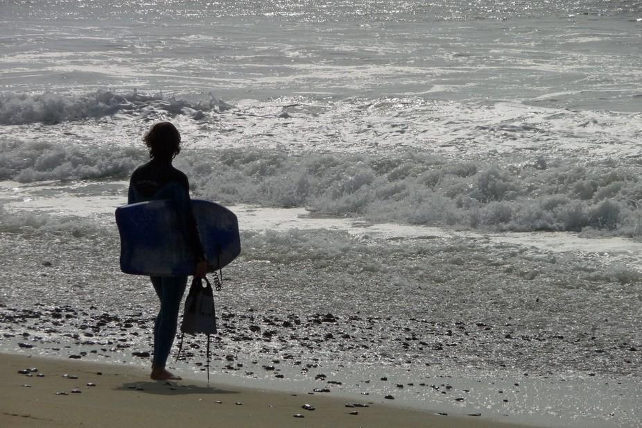 surfer-P1030150