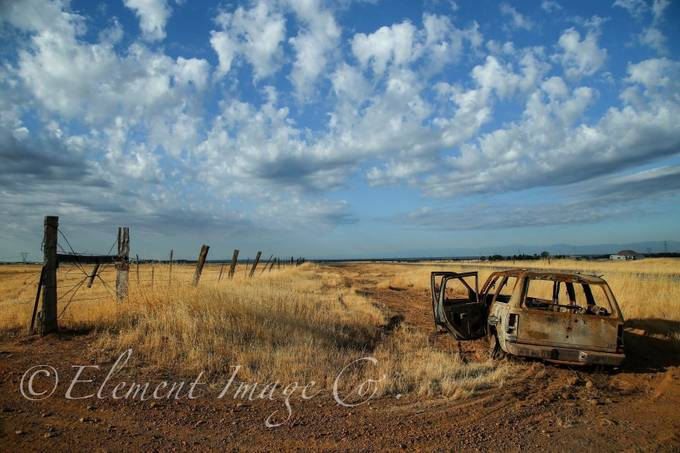 image by ashlymchatton - Dry Fields Photo Contest