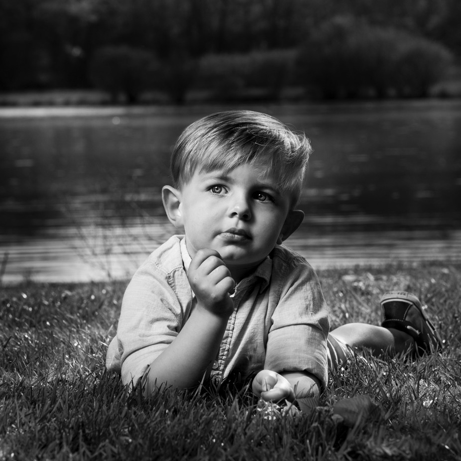 Tommy-Sivik-Photography2015P4M_G by tommysivikphotography - Youngsters Photo Contest
