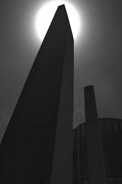 Tarrawarra Tower