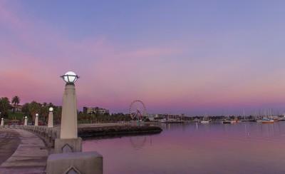 Geelong Waterfront