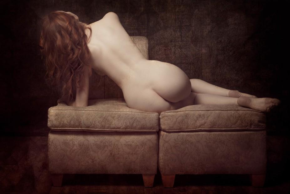 Amy Heather 1