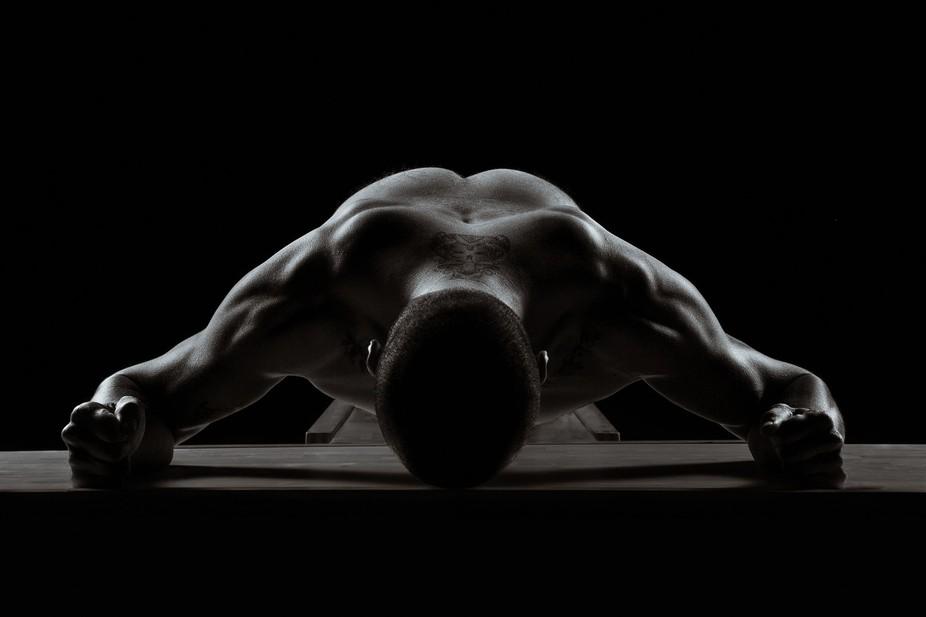 Series: Bodylanguage