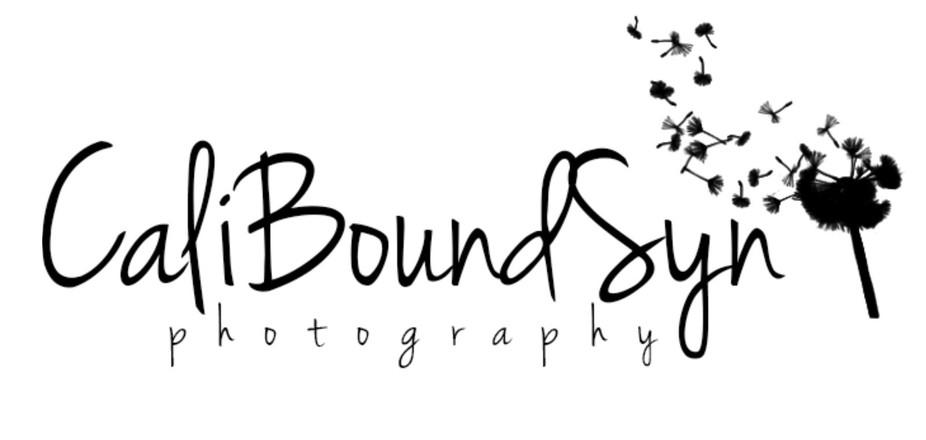 CaliBoundSynPhotography