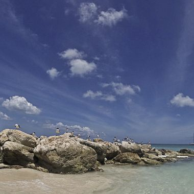 20140524 Antigua Trip (18)