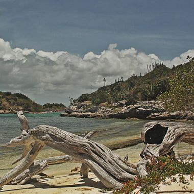 20140522 Antigua Trip (42)