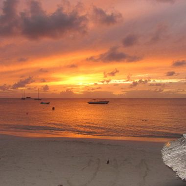 20140529 Antigua Trip (27)