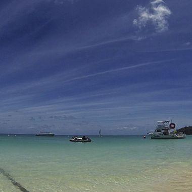 20140524 Antigua Trip (20)