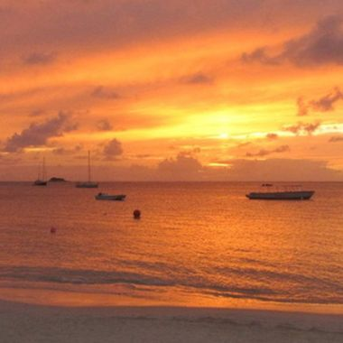 20140529 Antigua Trip (27) copy