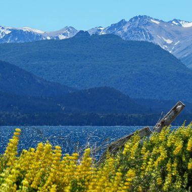 Barilochi, Argentina