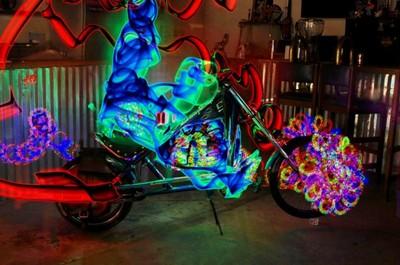 6-10-14 014 Ghost rider By Rigo de la mora 915-600-9886 resize pic # 3