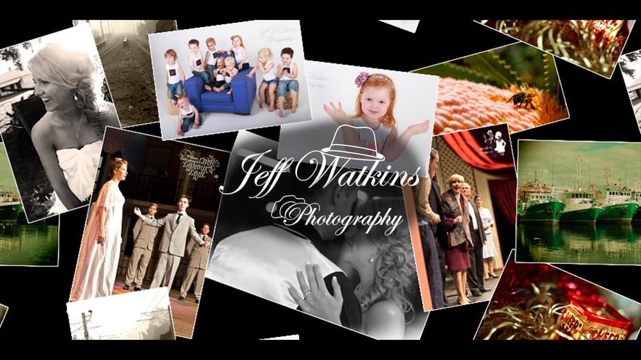Jeff Watkins Photography