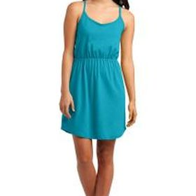 http://www.shopprudentialuniforms.com/district-reg-juniors-strappy-dress-/31556/p | This cute strappy dress also comes in black, white, and grey!...