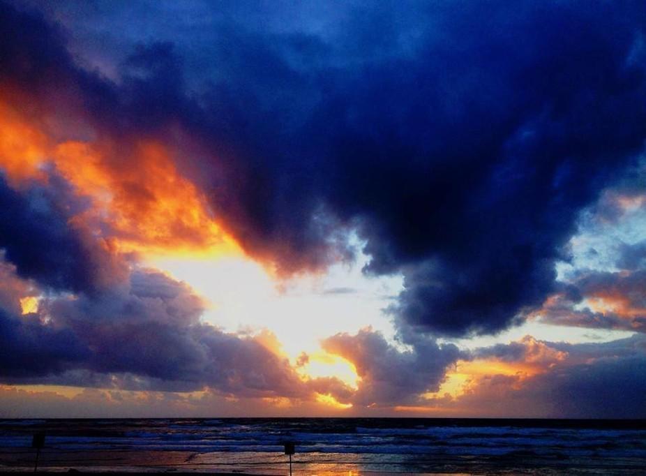 sunsetmb