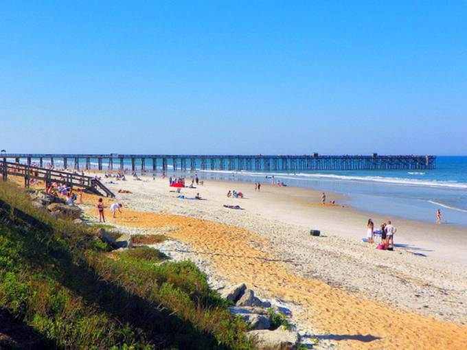 flagler beach black personals View available single family homes for sale and rent in flagler beach, fl and connect with local flagler beach real estate agents.