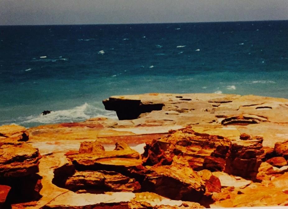 Yallingup (Western Australia )