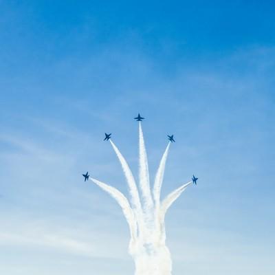 Blue Angels-706