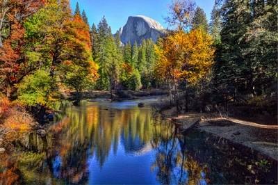 Yosemite Fall_0144_5_6_tonemapped