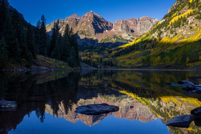 The Bells, can you hear them ringing? by brandydement - Monthly Pro Vol 16 Photo Contest