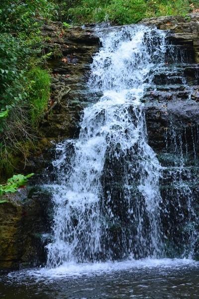 WaterfallFP