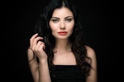Lena Filanea