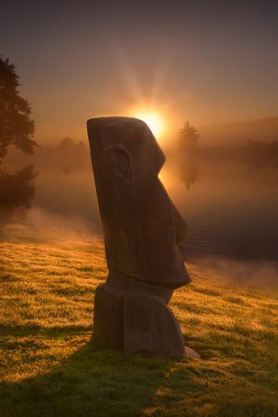 :: dawn