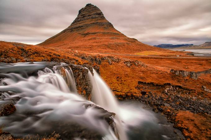 Iceland best seller by lucadonninelli - Image of the Year Photo Contest by Snapfish