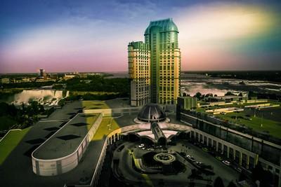 DSC_5102_Niagara Casino