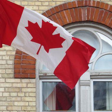Yorkville, Toronto, Ontario, Canada.