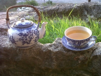 OOLONG-TEA-IN-PROVENCE