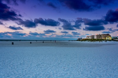 Clearwater-8416