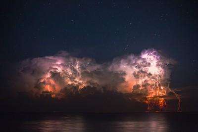 Florida Lightning