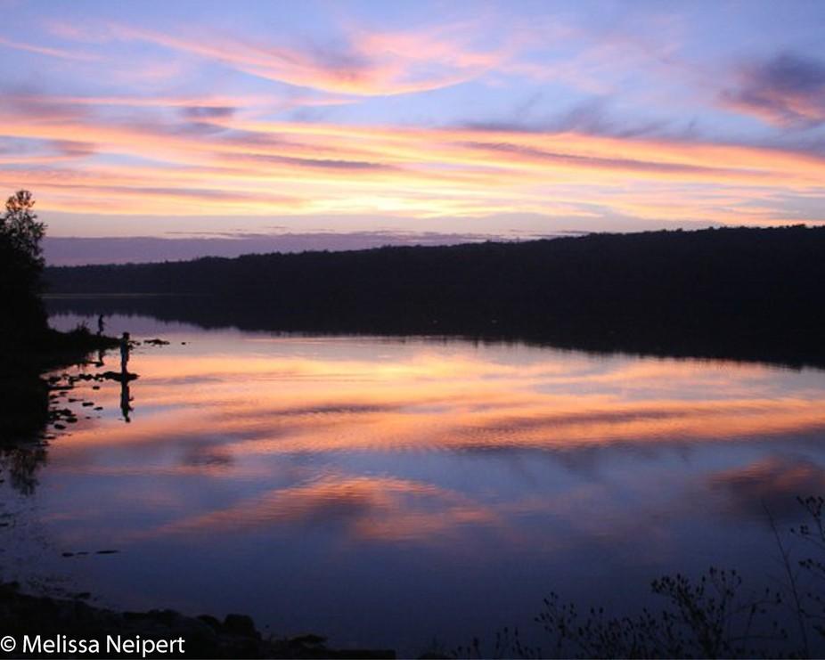 Neipert_SunsetPark