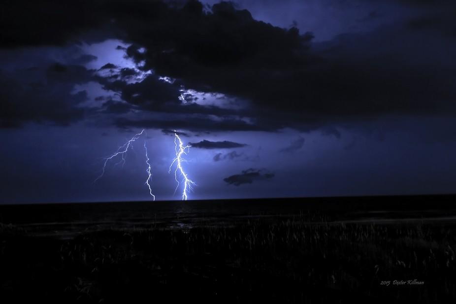 Photo taken at N.Myrtle Beach SC, Canon 50D