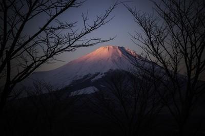 Mt.Fuji_Japan