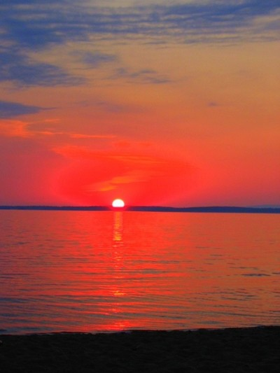 03-sunsets 110