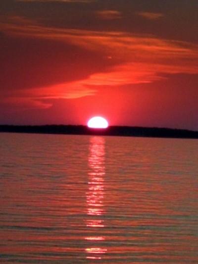 04-sunsets 113
