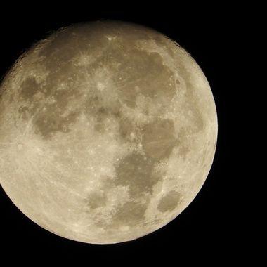 full moon 2015-10-25 003