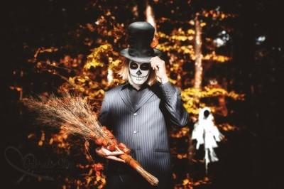 Halloween 2015 I