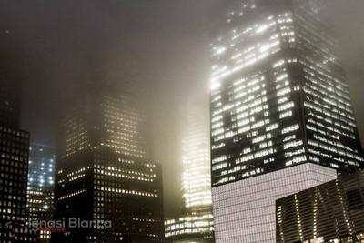 Under the fog 2