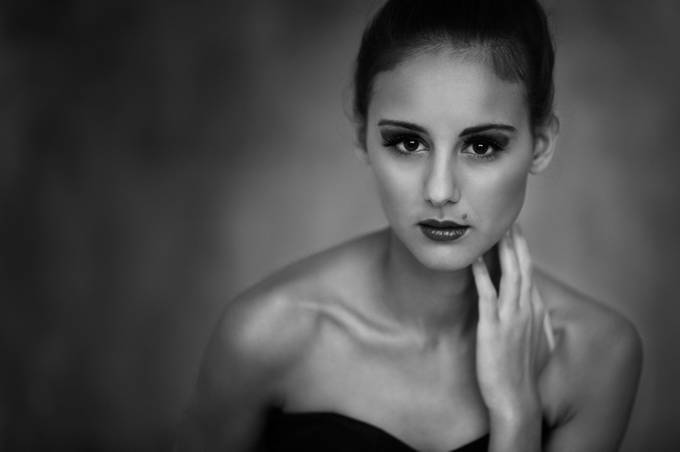 Larissa by tobiasglawe