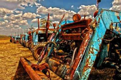 IMG_4037TractorBlue
